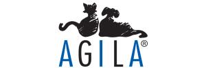 Hundeversicherung Agila