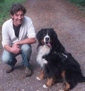 günstige Hundeversicherung