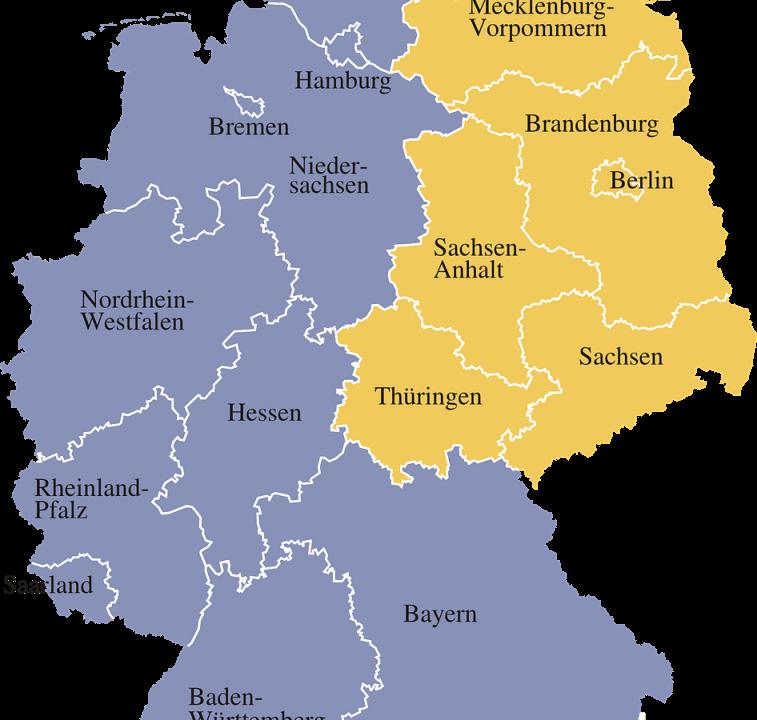 Leinenpflicht Hessen